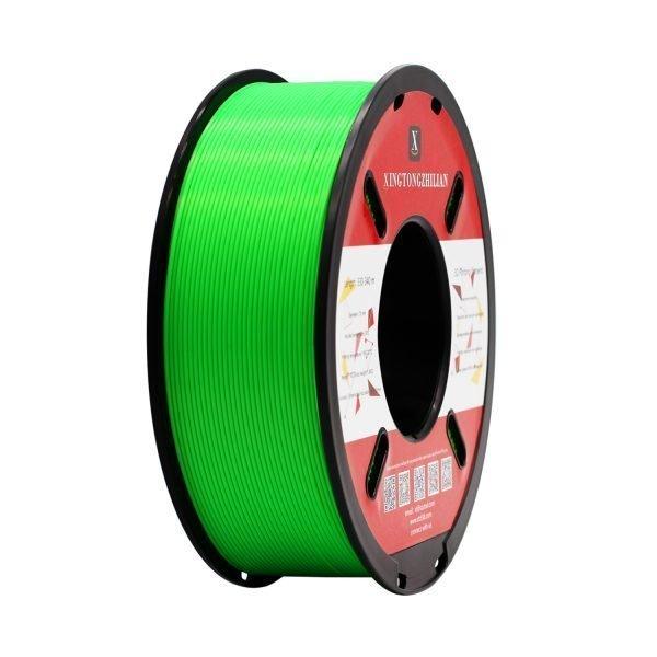 pla green xtzl3d 1000