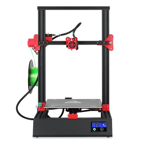 larger 3d printer-xtzl3d-main 1