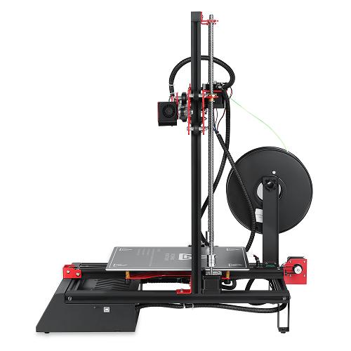 larger 3d printer-xtzl3d-main 2