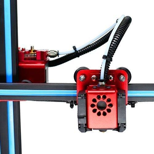 (B2B) Teflon Hose Factory OEM 4- xtzl3d