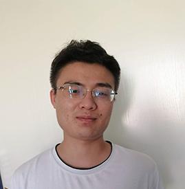 Xtzl3d About Us Tang Yuhang