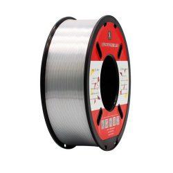 1000g Silver Silk Pla Xtzl3d